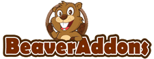 Beaver Add-Ons PowerPack