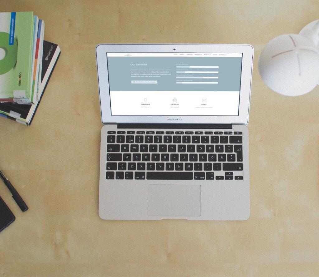 macbook-air-2_4