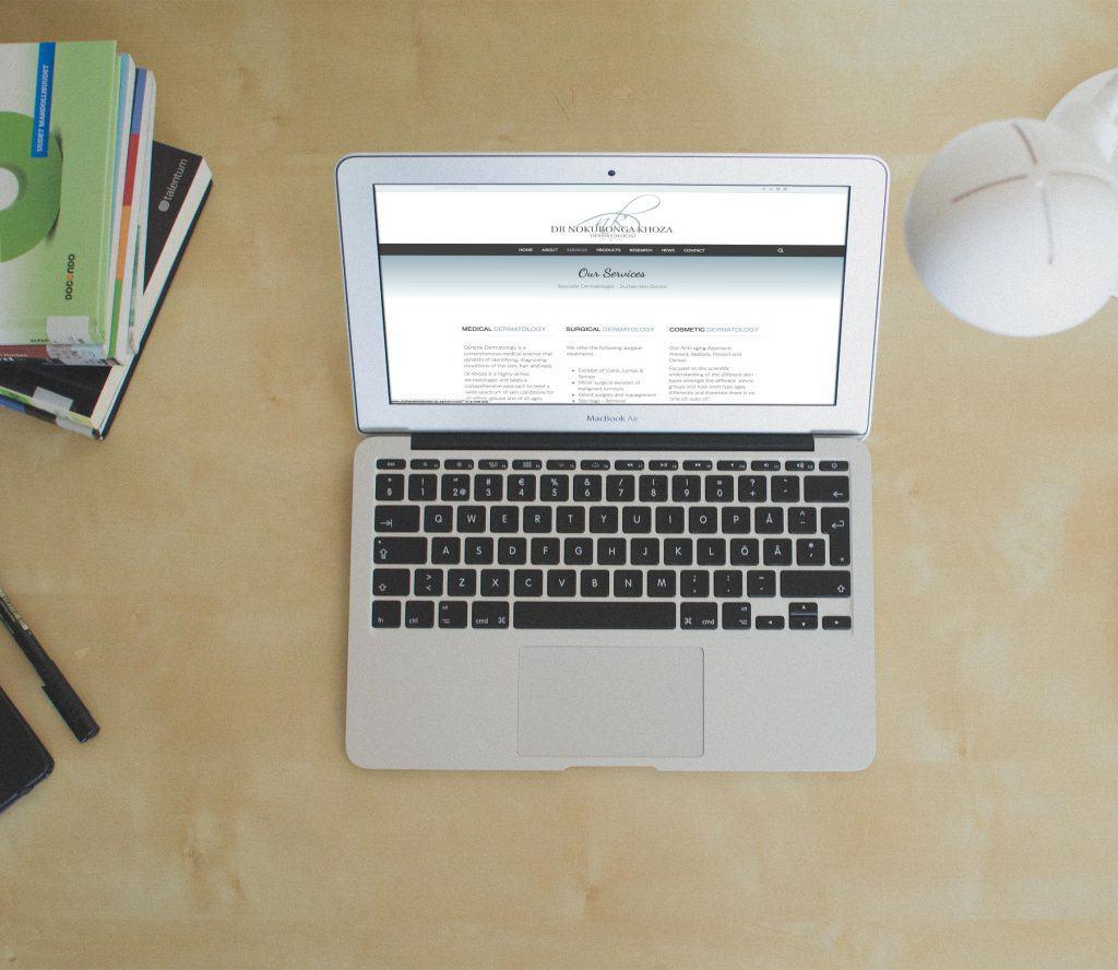 macbook-air-2_5