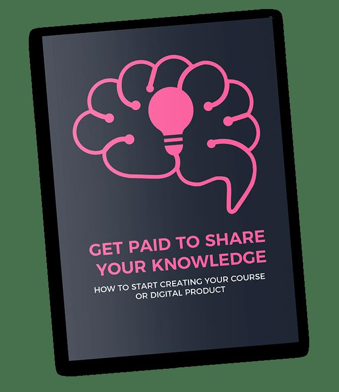 ebook-mockup-courses-membership